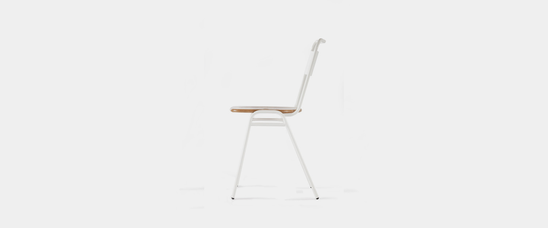 Working-Girl-Chair02B.jpg