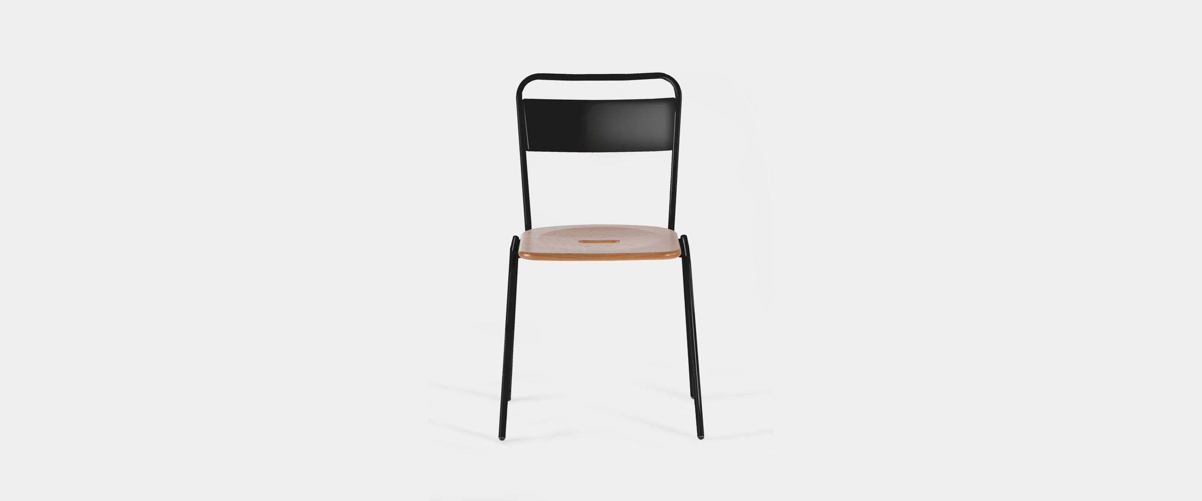 Working-Girl-Chair16B_WEBB.jpg