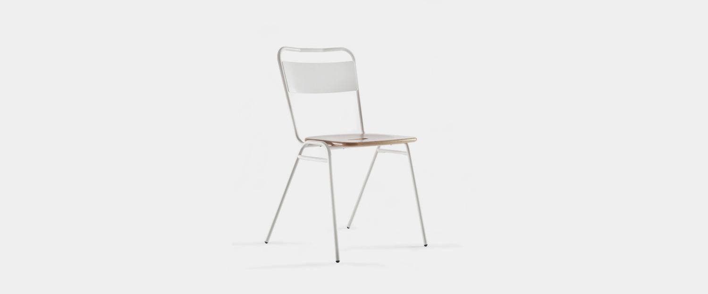 Working-Girl-Chair2A.jpg