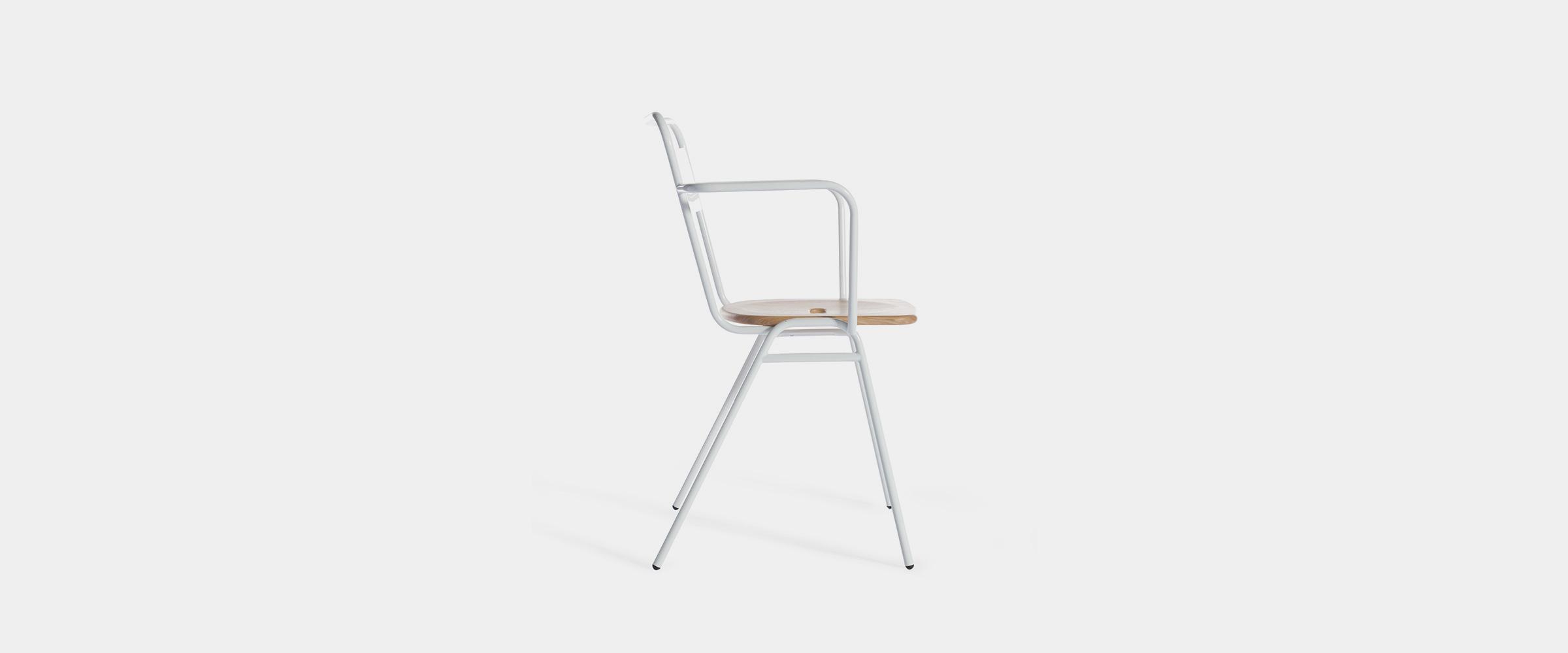Working-Girl-Arm-Chair-SideB.jpg