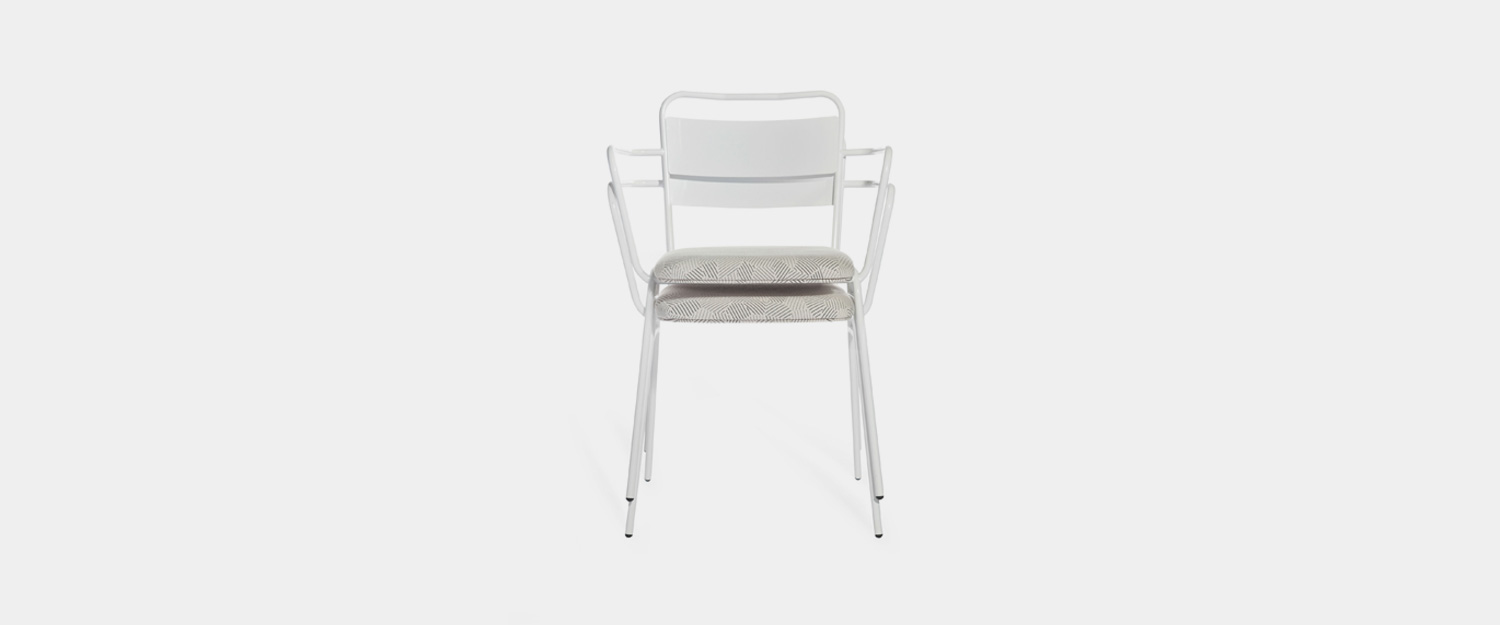 working-girl-soft-white-armchair-stacked.jpg