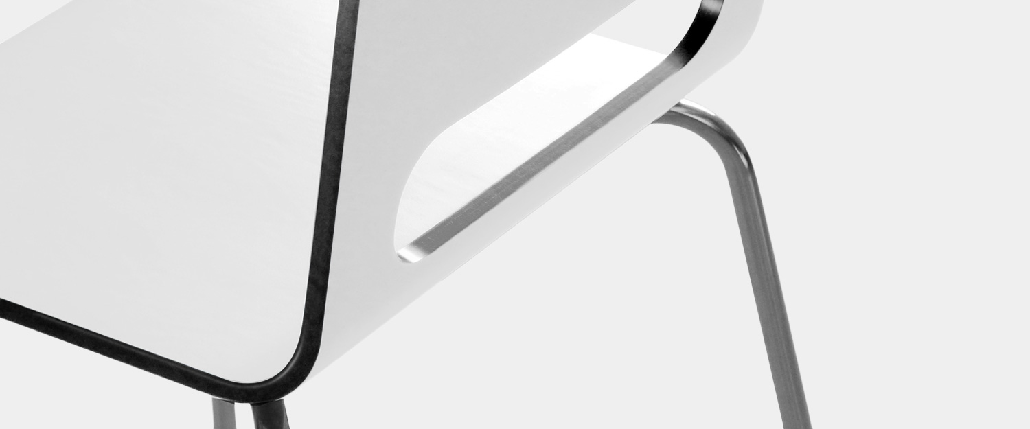 Form-Chair-angle2-detail-B.jpg