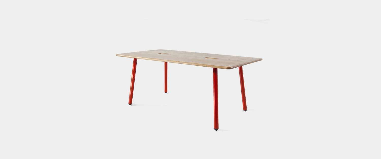 WG-Table-Large-1-B.jpg