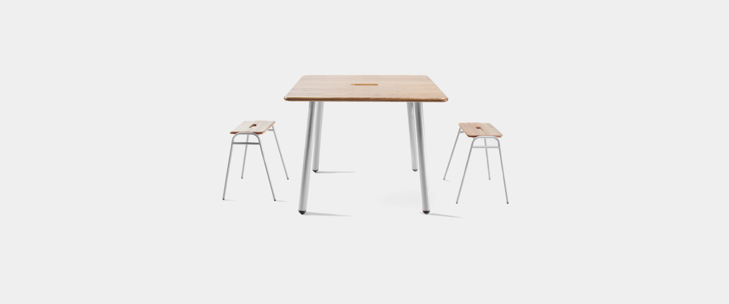 Working-Table-white_WEB-B.jpg