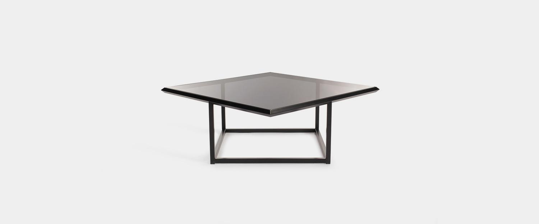 Turn-Table-B.jpg