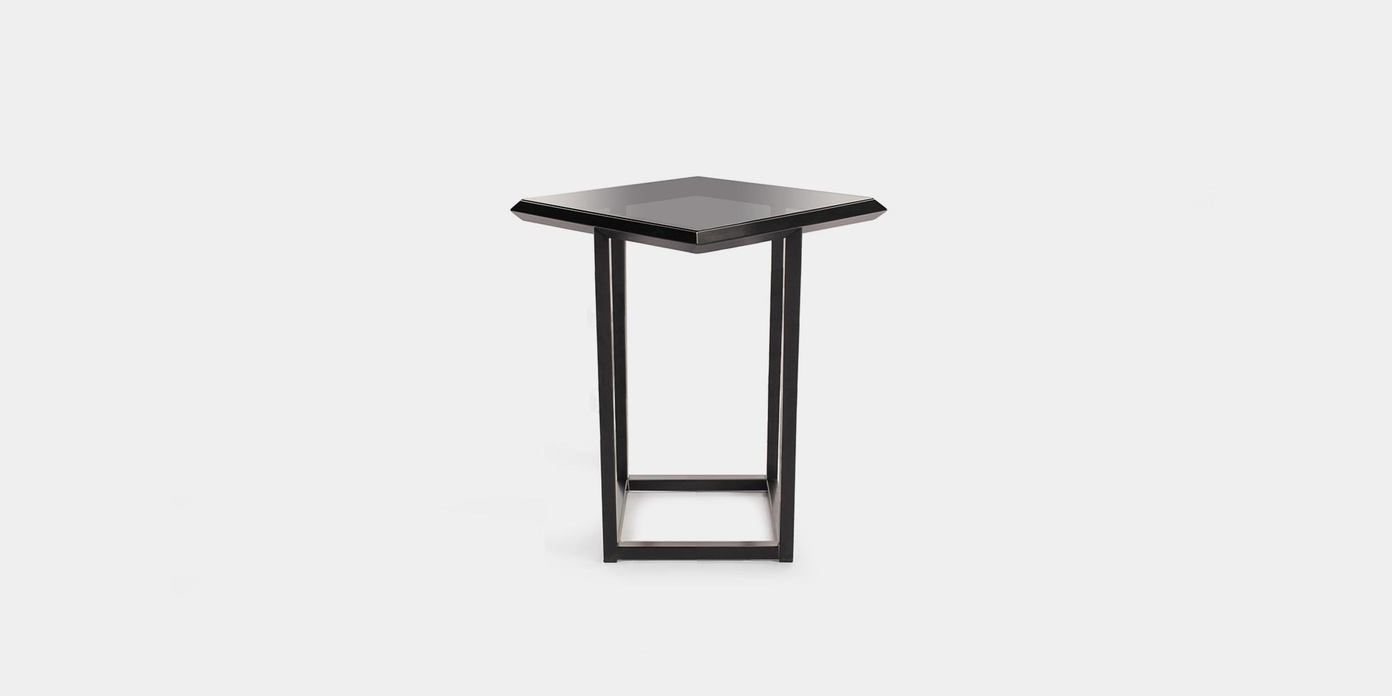 Turn-Table-High01-B.jpg