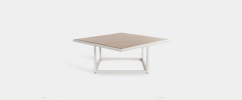 Turn-Table-white-wood-top-B.jpg
