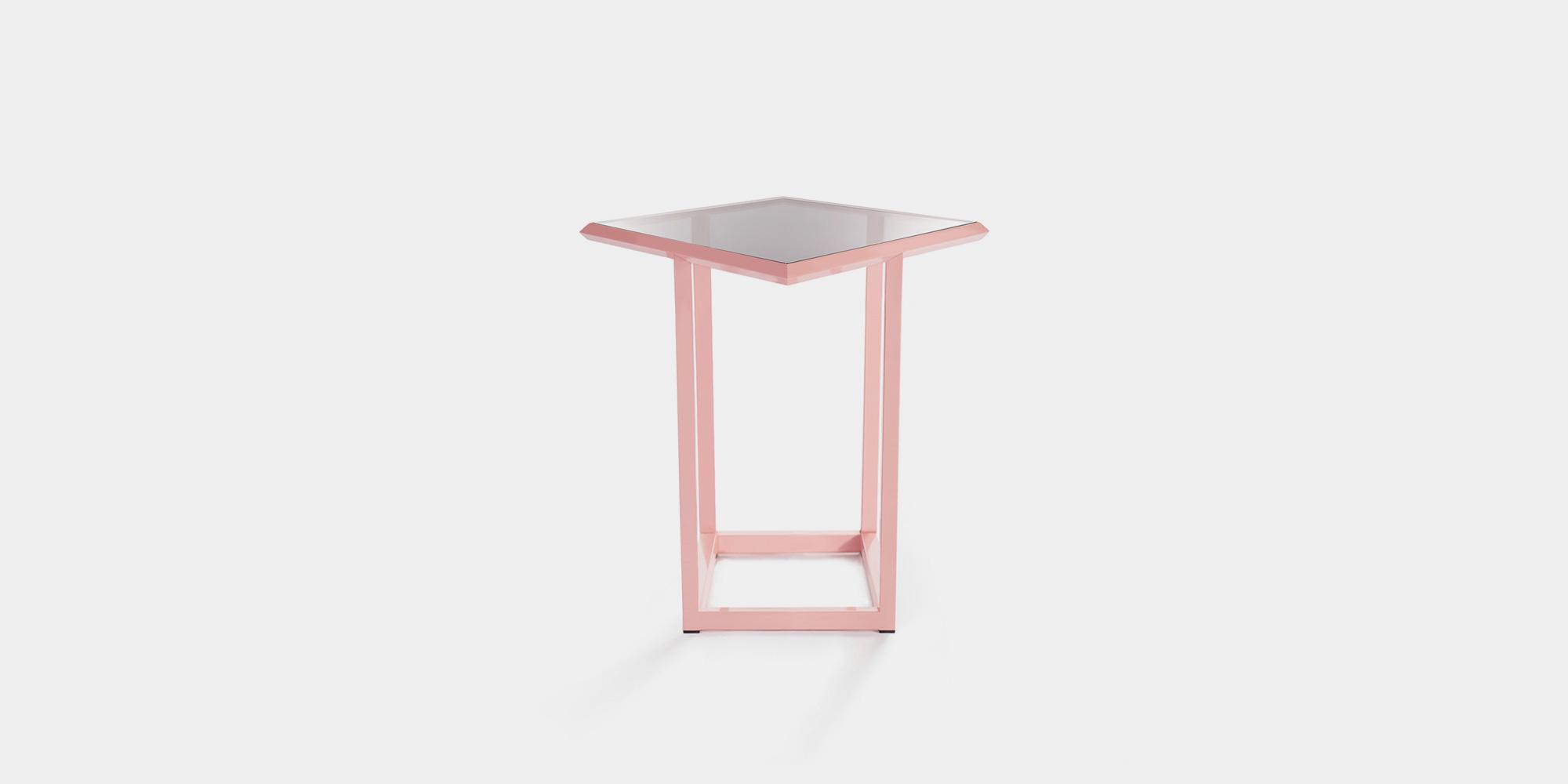 Trun-Table-High-Pink_WEB-B.jpg