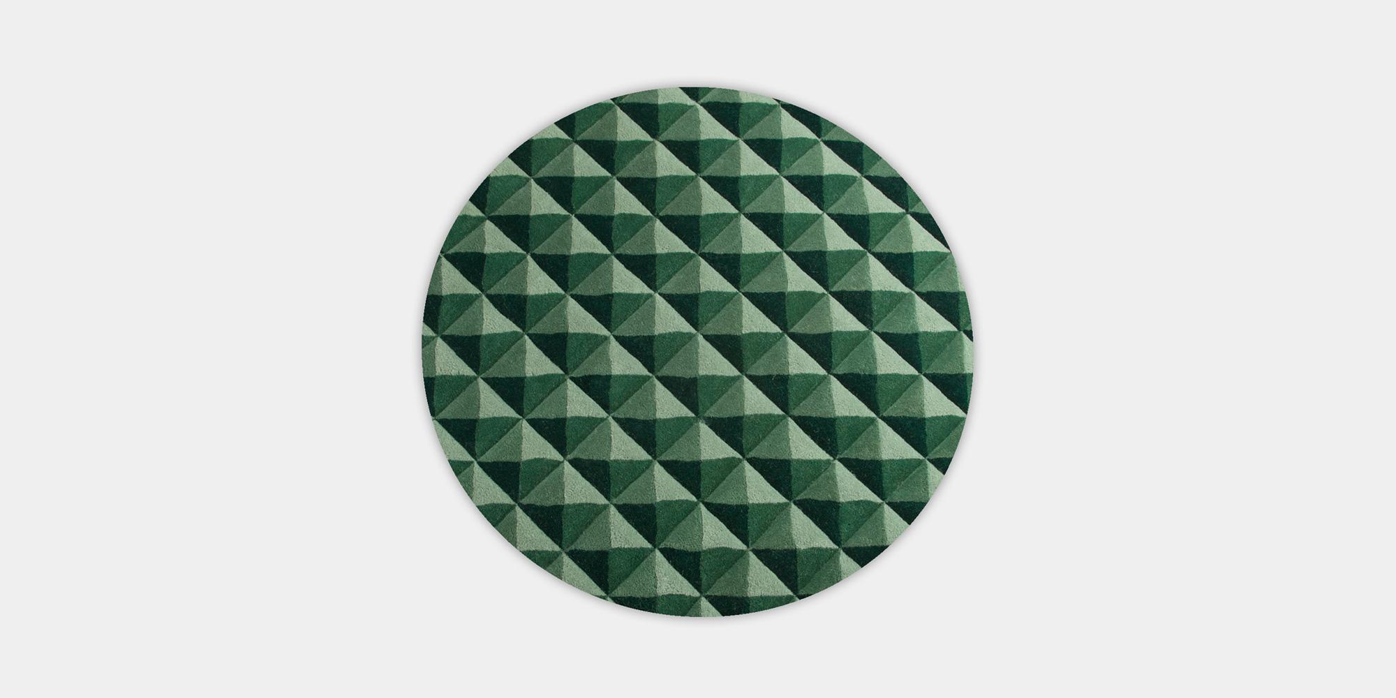 round-green-1.jpg