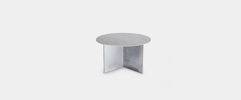Anodised-Side-table-2.jpg
