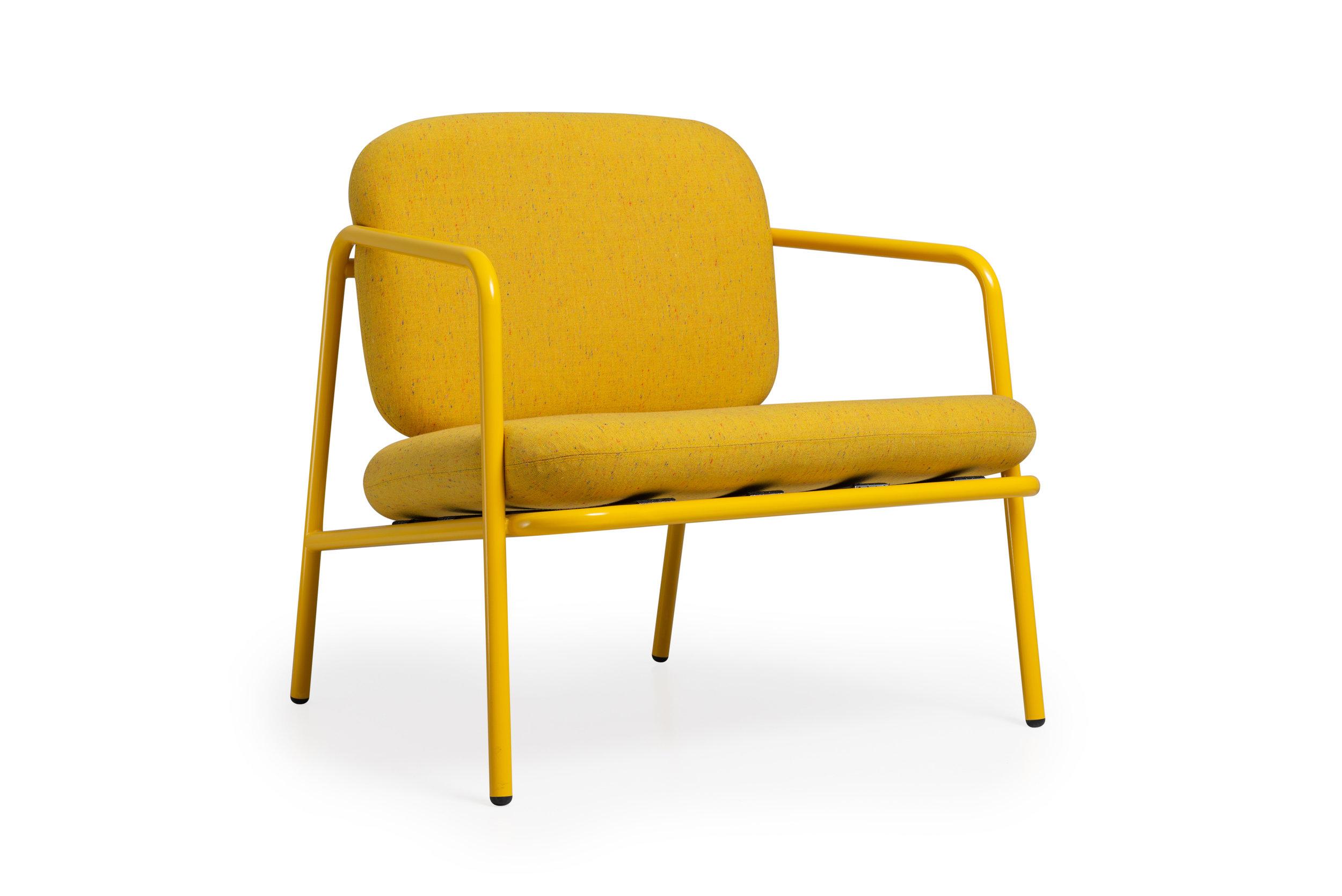 CDW18_Deadgood_Working_Girl_Lounge_Chair.jpg