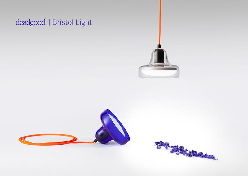 Deadgood-Bristol-Light_WEB.jpg