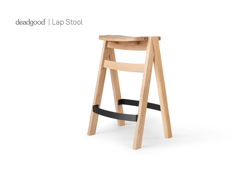 Deadgood-Lap-Stool_WEB.jpg