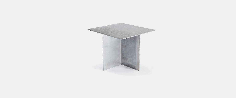 Anodised-Side-table-1.jpg