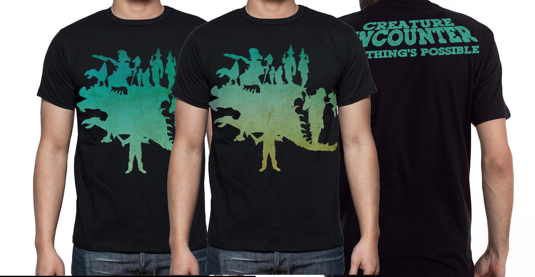 t shirts 2.png