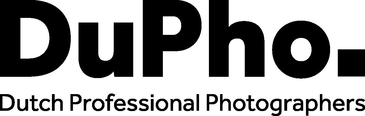 DuPho-logo-met-tagline-zwart.png