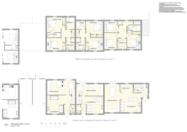 floor plans plots 5 & 7.jpeg