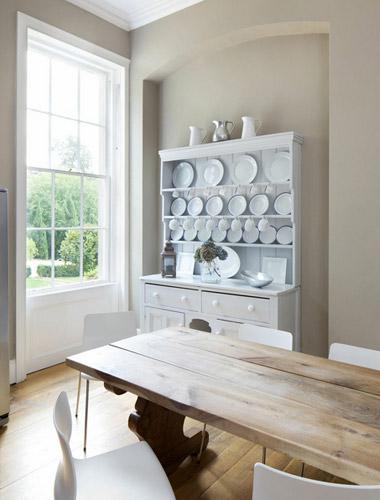 dining-room-inspiration-1.jpg
