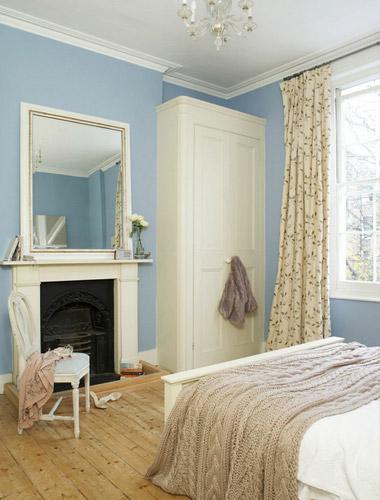 bedroom-inspiration-1.jpg