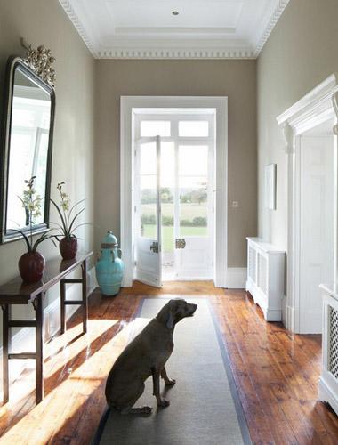 hallway-inspiration-1.jpg