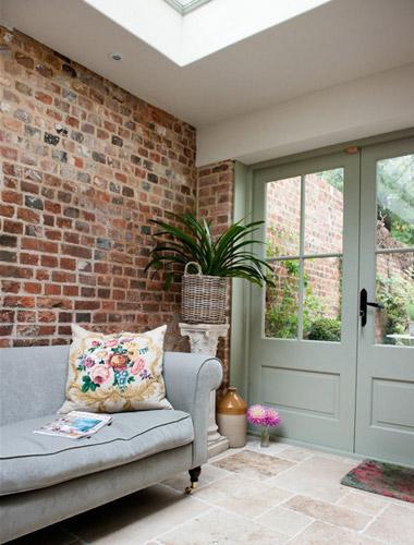garden-room-inspiration-1.jpg