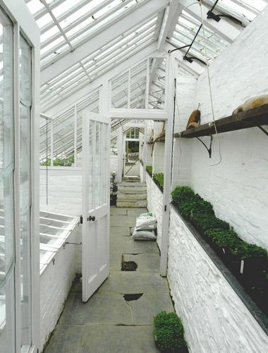 garden-room-inspiration-2.jpg