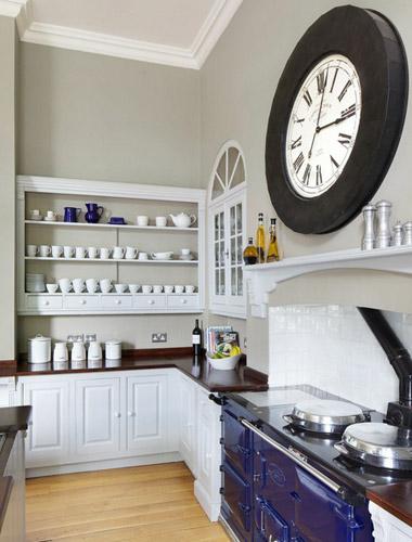 kitchen-inspiration-2.jpg