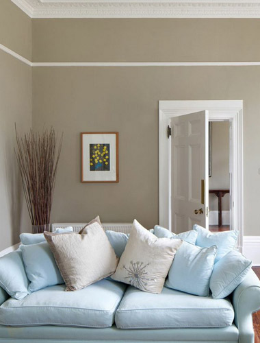 living-room-inspiration-2.jpg