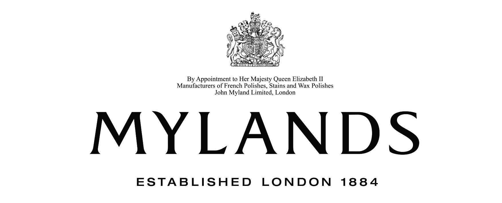 NEW_Mylands_Logo_Black 2.jpg