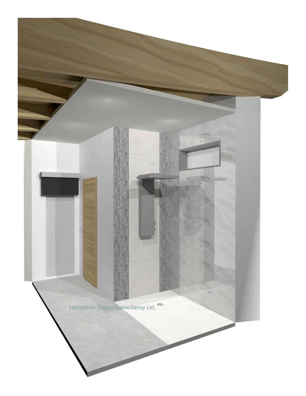 Shower+Room+3.jpg