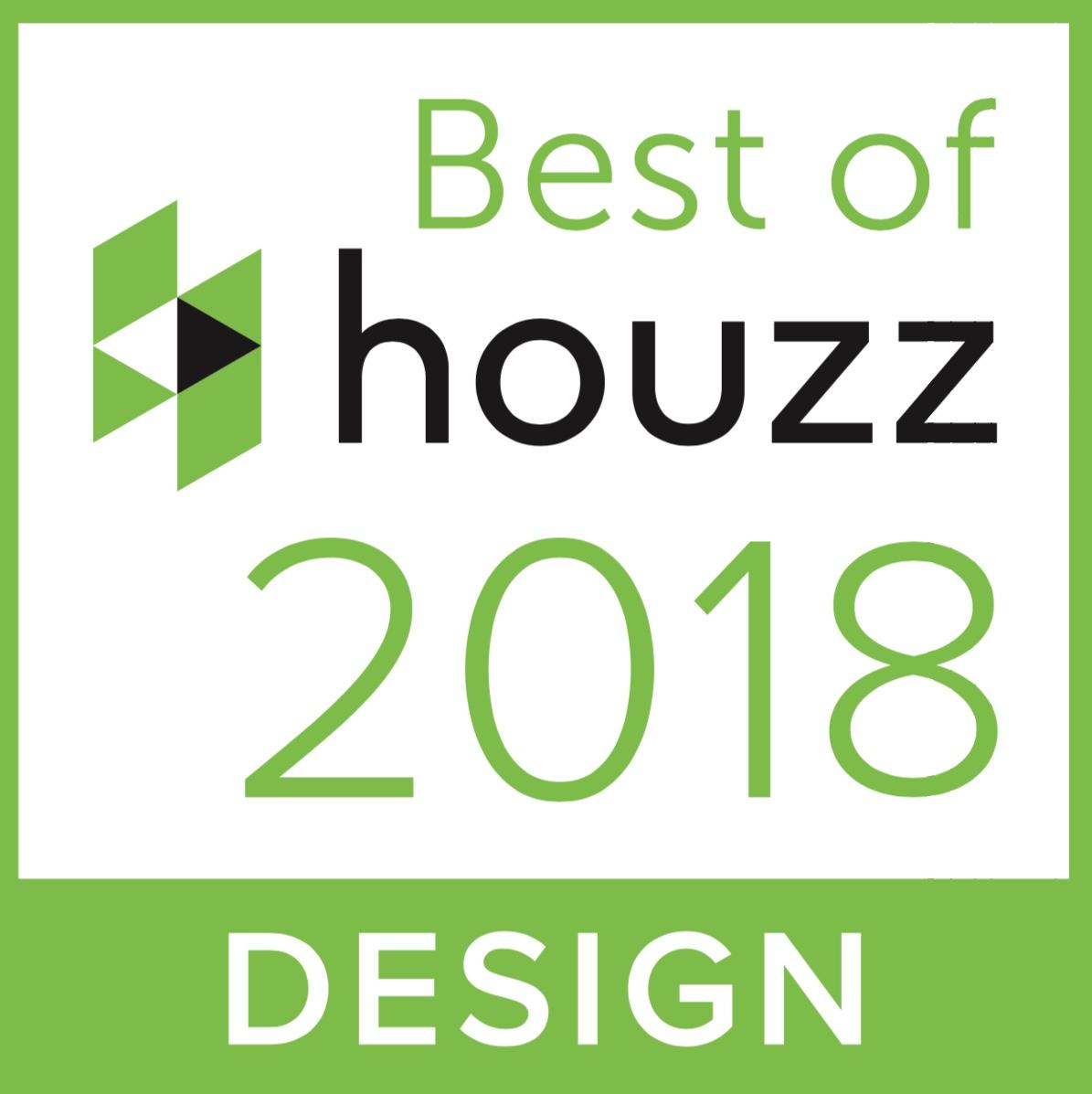 hdc-houzz-design-2018.jpeg