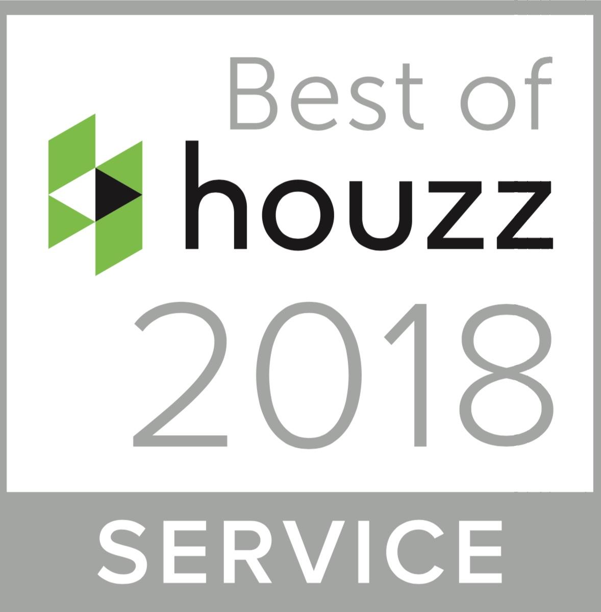 hdc-houzz-service-2018.jpeg