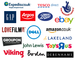 """You'll find a lot of your favourite brands on easy fundraising   click here  to """"Create an Account"""" to start generating revenue for our school."""