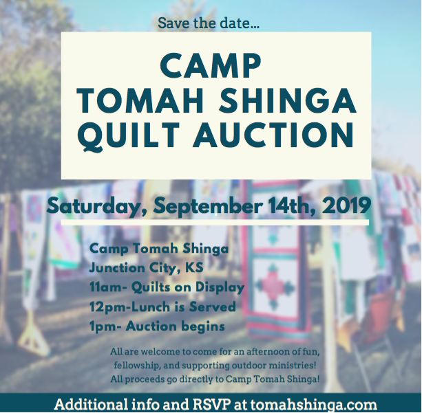 CTS Quilt Auction_Save the Date, small.png