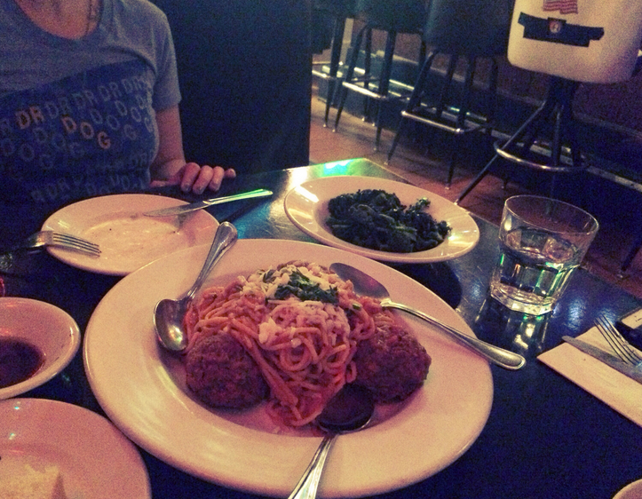 emmy's spaghetti shack san francisco