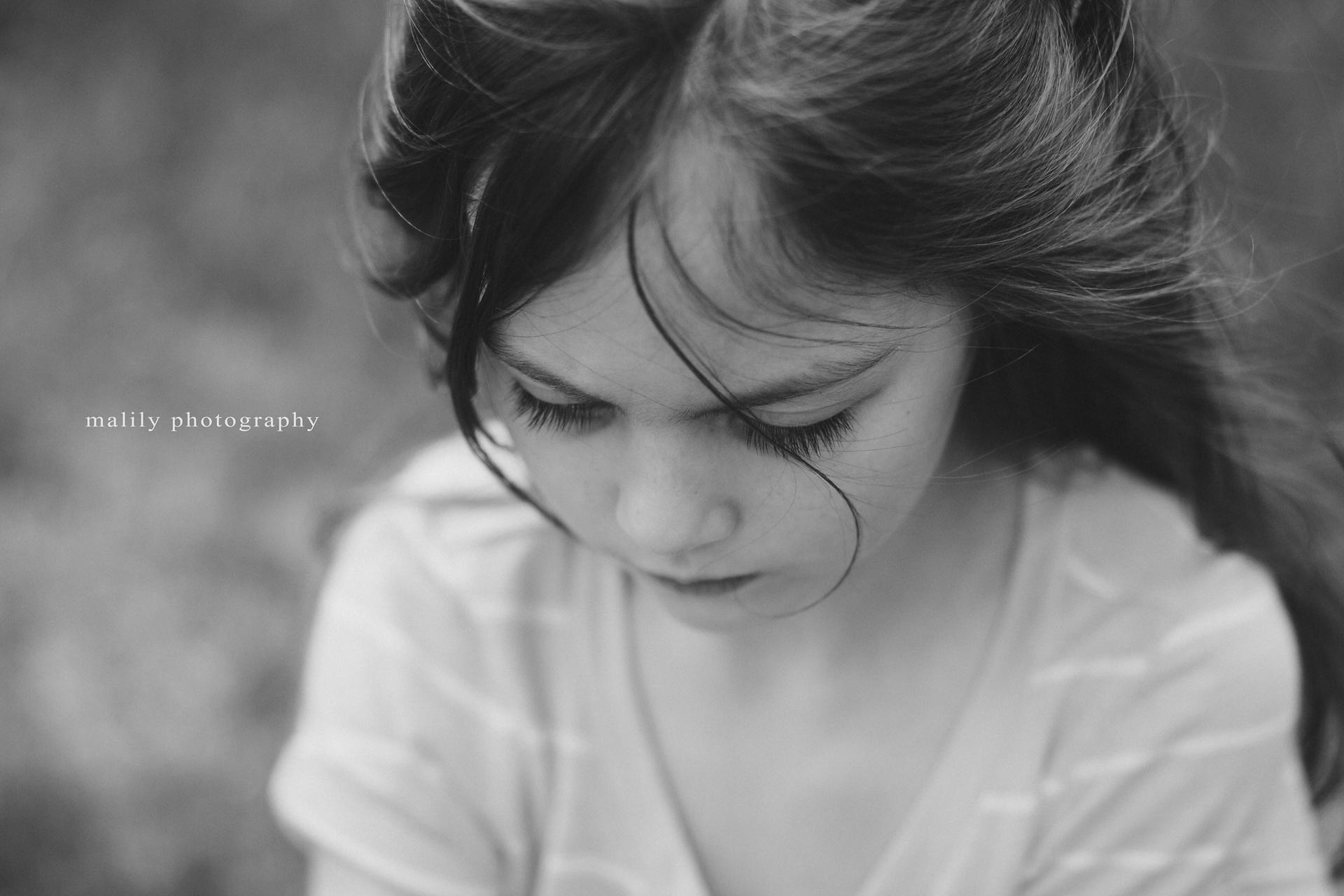 malily photography