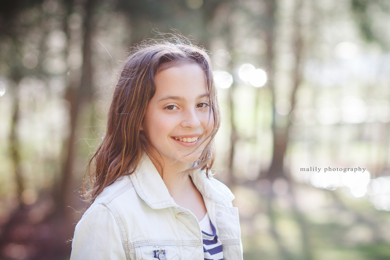 MalilyPhotography_29.jpg