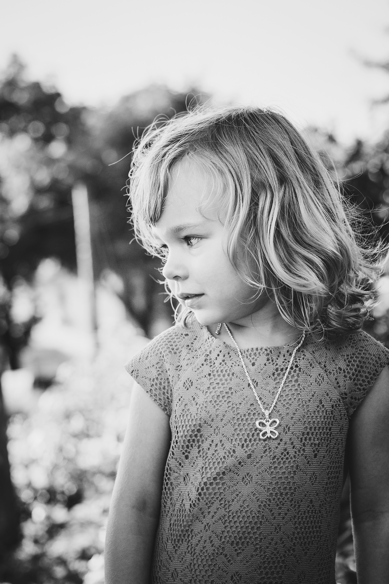 malily photography | schuylkill haven fine art child portrait photographer