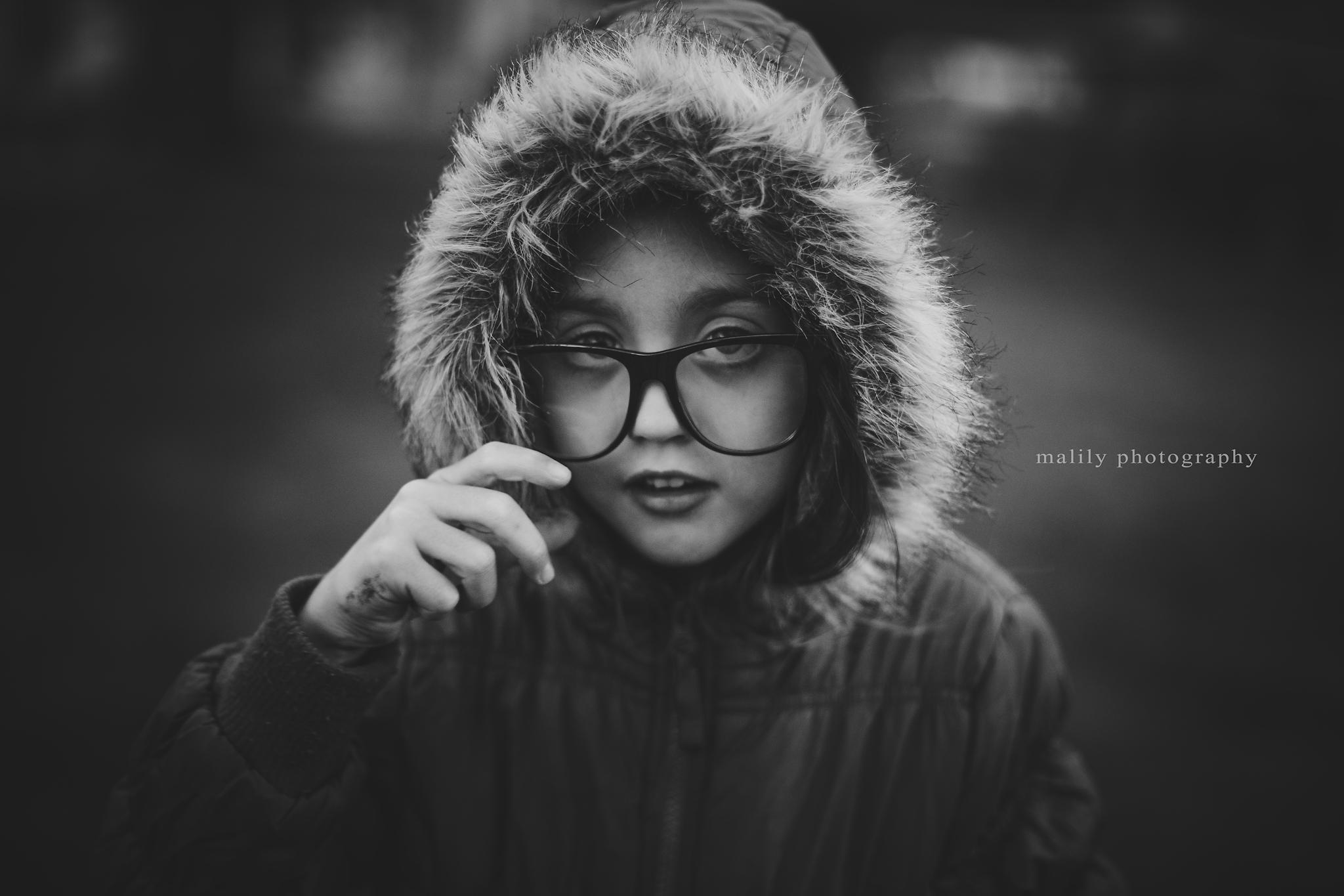 malilyphotography glasses2.jpg