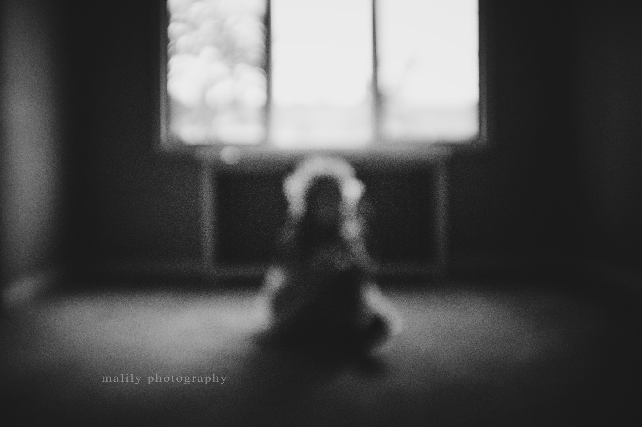 malily photography | schuylkill haven, pa child photography