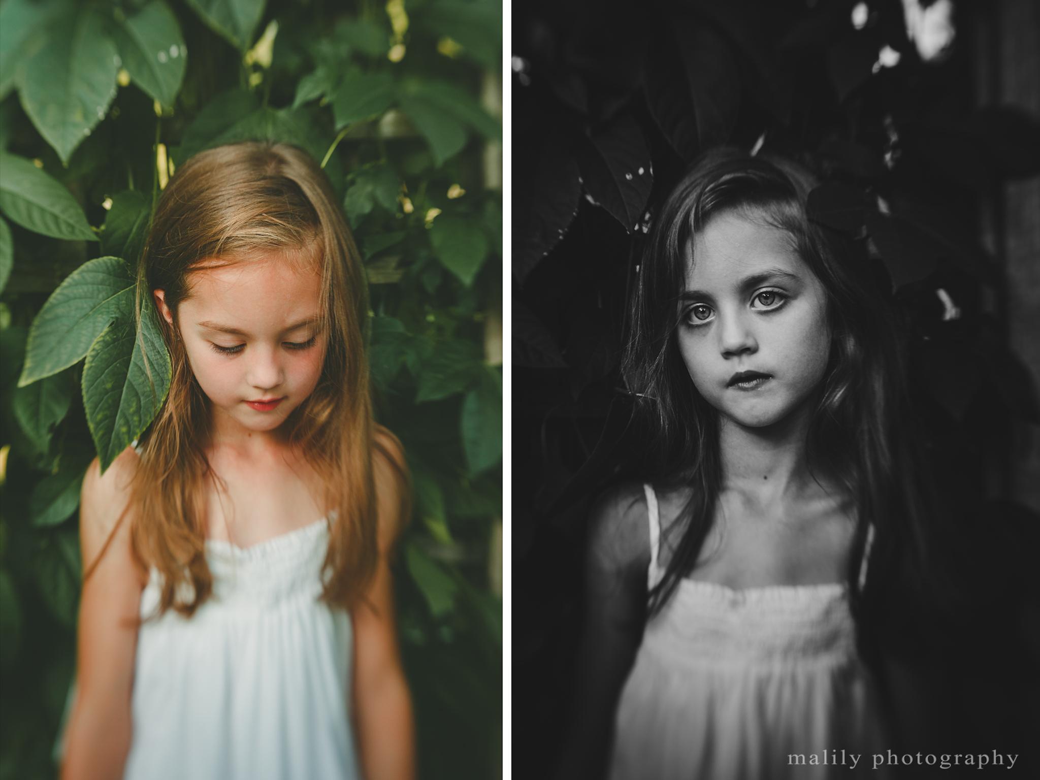 malily photography   pine grove, pa child photography