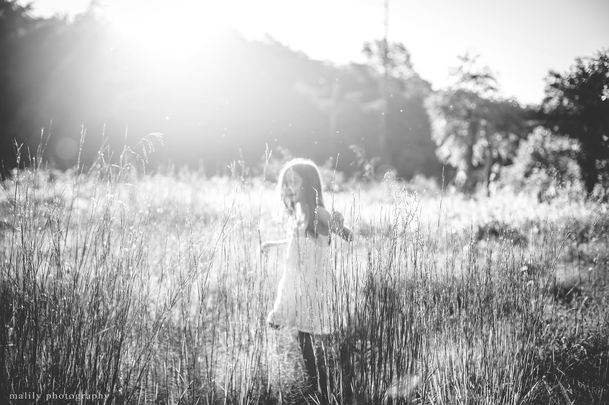 malily photography | Berks County Child Photographer