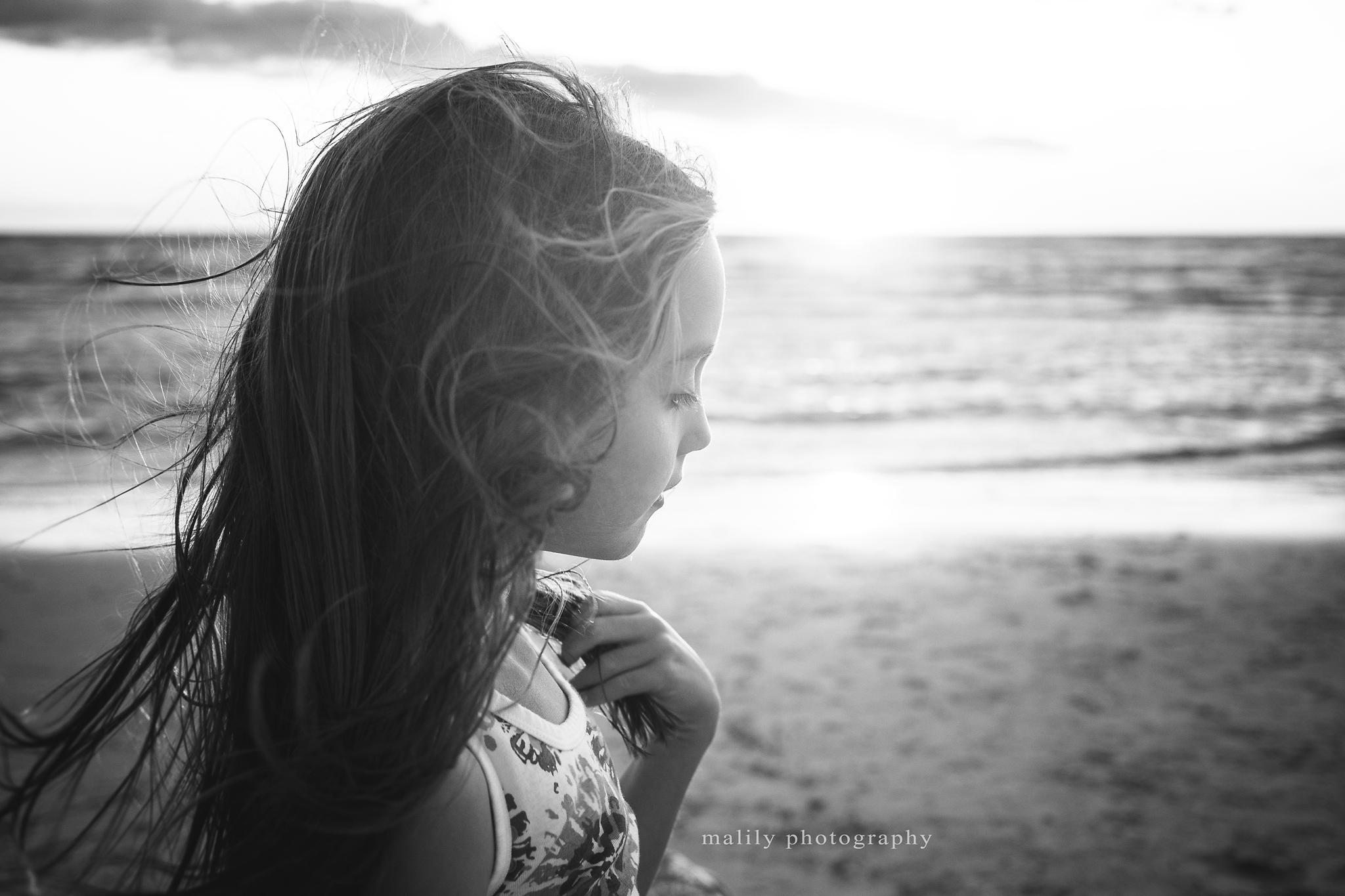 malily photography | pottsville, pa photographer