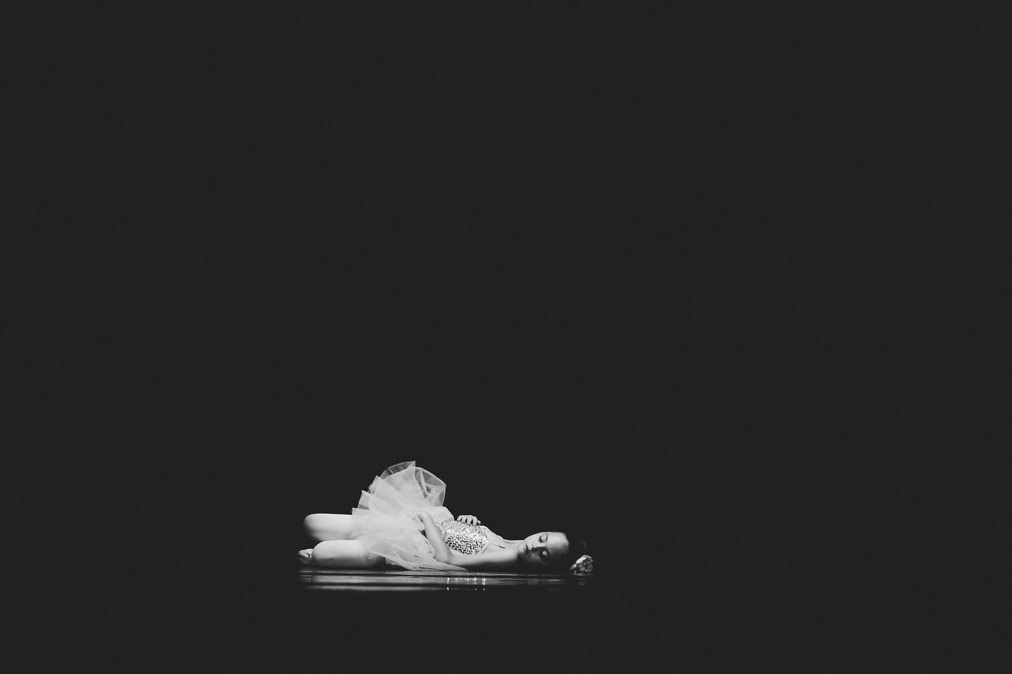 s_ballet7.jpg