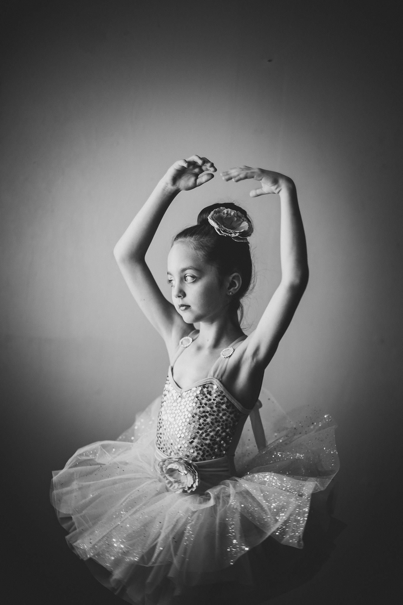 s_ballet13.jpg