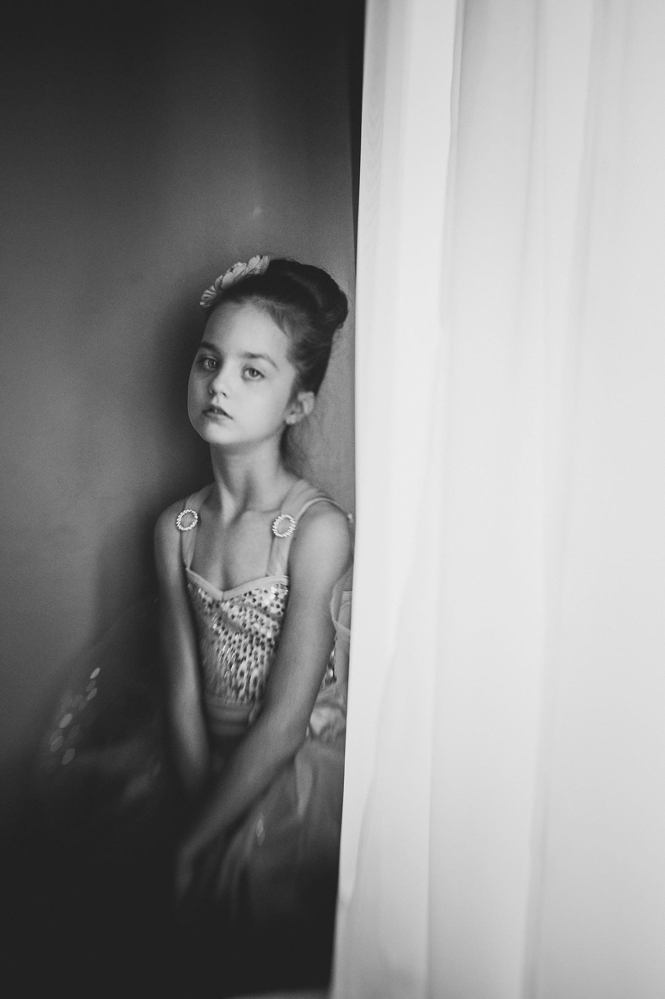 s_ballet14.jpg