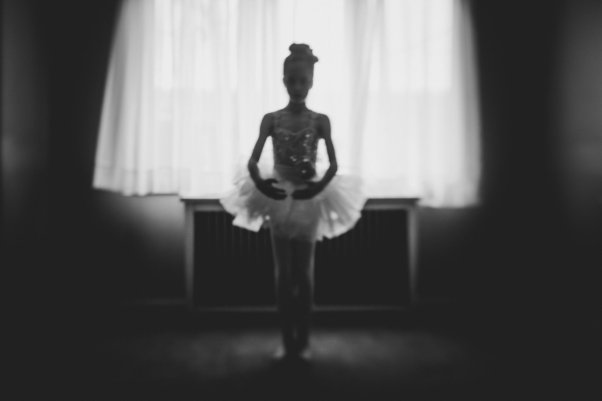 s_ballet20.jpg