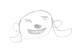 Haby.PNG