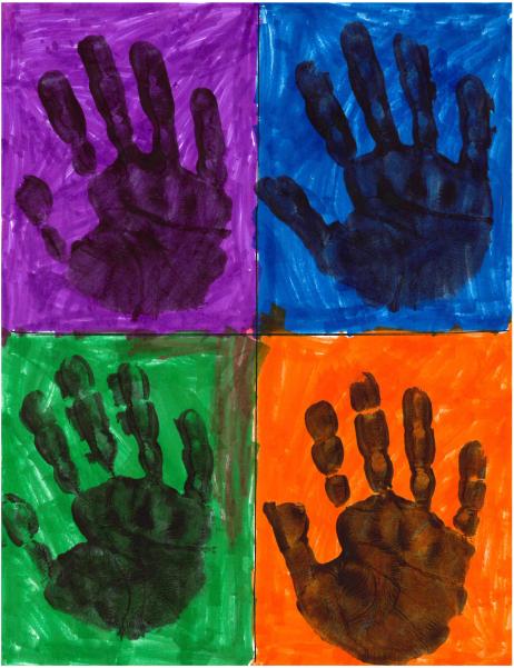 hands3.PNG