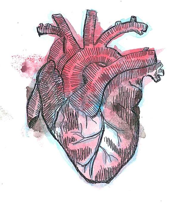 Eamon Heart.jpg